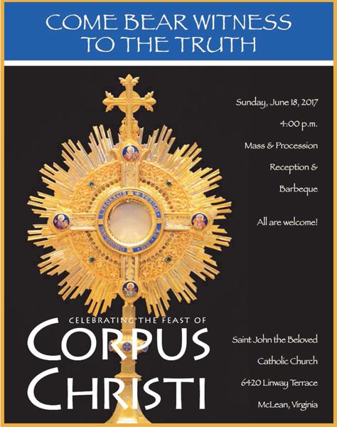 the gospel of john catholic commentary on sacred scripture pdf