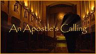 An Apostles Calling