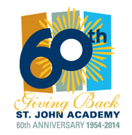St John Academy Alumni Association